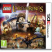 Buy Game for 3DS  3DS Lego Lord Of The Rings  Elkor