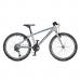 Buy Bicycle AUTHOR Ultrasonic 24 42891601 Elkor