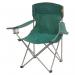 Buy Складное кресло EASY CAMP Boca 480048 Elkor