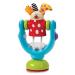 Buy Rattle TAF TOYS Kooky High Chair Toy 58-11515 Elkor