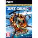 Buy Компьютерная игра  Just Cause 3 Day 1 Edition  Elkor