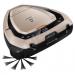 Buy Робот ELECTROLUX P191-5SSM 900277267 Elkor