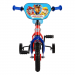 Buy Велосипед VOLARE Paw Patrol 61050-CH Elkor