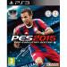 Buy Game for PS3  Pro Evolution Soccer 2015  Elkor