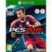 Buy Xbox One mäng  Pro Evolution Soccer 2015  Elkor