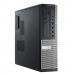 Buy Desktop computer DELL OptiPlex 7010 DT Intel Core i3 8GB 1TB HDD  Elkor