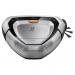 Buy Robot ELECTROLUX P191-5BSM 900277254 Elkor