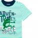 Buy Pidžaama BOBOLI Stripes 937010 9942 Elkor