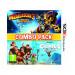 Buy Игра для 3DS  Madagascar 3+Croods Combo Pack  Elkor