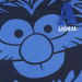 Buy Pidžaama ADMAS Blue 50199 Elkor