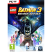 Buy Компьютерная игра  Lego Batman 3: Beyond Gotham  Elkor