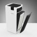 Buy Air Purifier BONECO P 700  Elkor