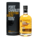 Buy Виски BRUICHLADDICH Port Charlotte Scottish Barley 50%  Elkor
