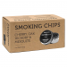 Buy Grillbrikett SAGE Smoking Chips BSM001 Elkor
