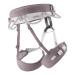 Buy Harness PETZL Corax 2 C51A 2G Elkor