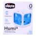 Buy Õhuniisutaja CHICCO Humi Cube  05173.00 Elkor