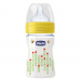Buy Pudel CHICCO Well Being 150ml 0M+ 20611.30 Elkor