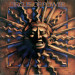 Music On Vinyl CIRCUS OF POWER - Circus Of Power