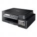 Buy Multifunktsionaalne printer BROTHER DCPT310  Elkor