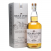 Buy Whiskey DEANSTON   Virgin Oak 46.3%  Elkor