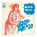 Vinüülplaat DEEP PURPLE - Black Night / Speed King