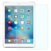 Buy Protective DEVIA Tempered Glass iPad Pro 10.5