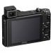 Buy Digitaalne kaamera SONY DSC-HX99B DSCHX99B.CE3 Elkor