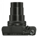 Buy Digitaalne kaamera SONY DSC-RX100M6 Elkor