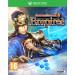 Xbox One mäng Dynasty Warriors 8 Empires