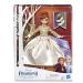 Buy Кукла HASBRO Frozen 2 Deluxe Modes Komplekts E5499 Elkor