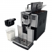 Buy Coffee machine PHILIPS EP5365/10  Elkor