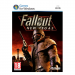 Buy Computer game  Fallout New Vegas  Elkor