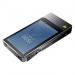 Buy MP3 player FIIO X7 II Elkor