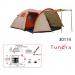 Buy Tent FREETIME Tundra 30114 Elkor