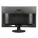 Buy Monitor AOC G2460FQ  Elkor