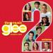 Buy Muusikaplaat  Glee: The Music, Volume 2  Elkor