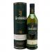 Buy Whiskey GLENFIDDICH 12 Year Old Single Malt 40% Elkor