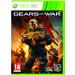 Xbox 360 mäng XB360 Gears Of War Judgement