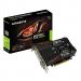 Видеокарта GIGABYTE VGA PCIE16 GTX1050TI 4GB GDDR5