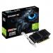 Videokaart GIGABYTE VGA PCIE8 GT710 2GB GDDR5
