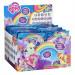 Buy Action figure HASBRO Pony Kiosk/Blind Bag 24 assort. A8330 Elkor