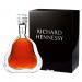 Buy Коньяк HENNESSY Richard 40%  Elkor