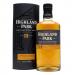 Buy Viski HIGHLAND PARK 12 YO Single Malt Scotch 40% Elkor