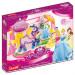 Buy Мозайка QUERCETTI Fantacolor Princess 7311  Elkor