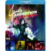 Buy Музыкальный диск  Jane's Addiction Live Voodoo    Elkor