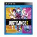 Buy Игра для PS3  Just Dance 2014 Move  Elkor