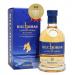 Buy Viski KILCHOMAN Machir Bay 46%  Elkor