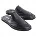 Buy Plätud LLOYD Black C99-80231-OA Elkor