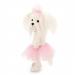 Pehme mänguasi ORANGE TOYS Lucky Mimi Rosette