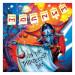 Muusikaplaat Magnum On the 13th Day 2CD